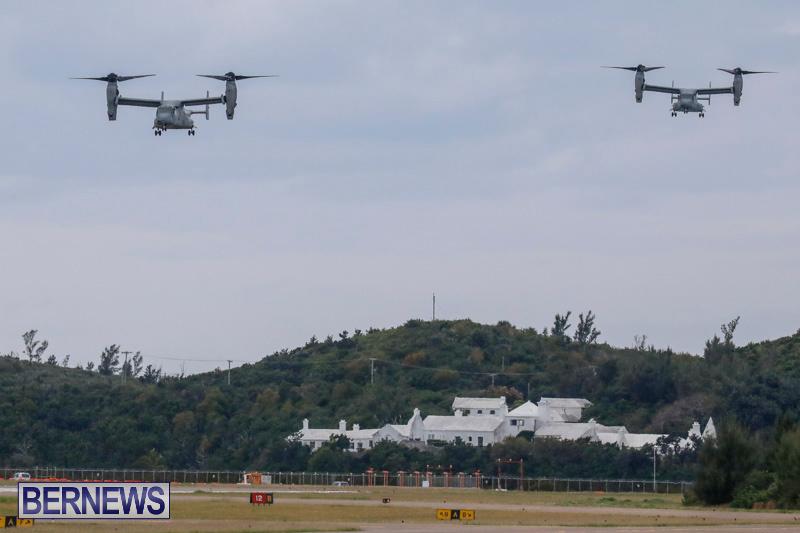 US-Marine-Corps-V22-Ospreys-Bermuda-February-28-2018-3894
