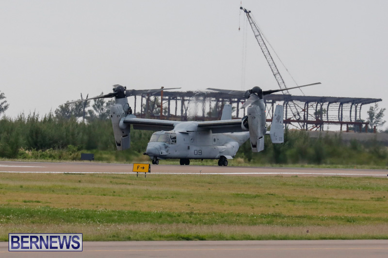 US-Marine-Corps-V22-Ospreys-Bermuda-February-28-2018-3916