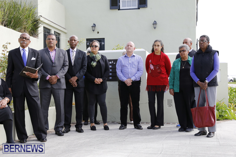 Unveiling of Mary Prince plaque Bermuda February 7 2018 (9)