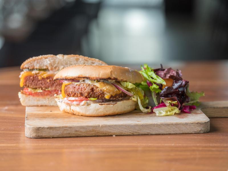 Vegan Burger Bermuda Feb 2018 (1)