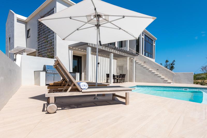 Villa Bermuda Feb 2018 (10)