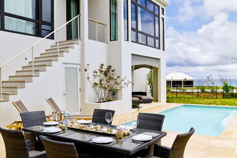 Villa Bermuda Feb 2018 (3)
