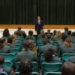 Whitney Institute Middle School Career Fair Bermuda Feb 9 2018 (1)