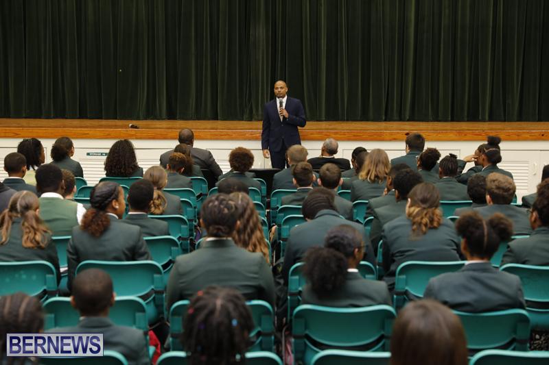 Whitney-Institute-Middle-School-Career-Fair-Bermuda-Feb-9-2018-1