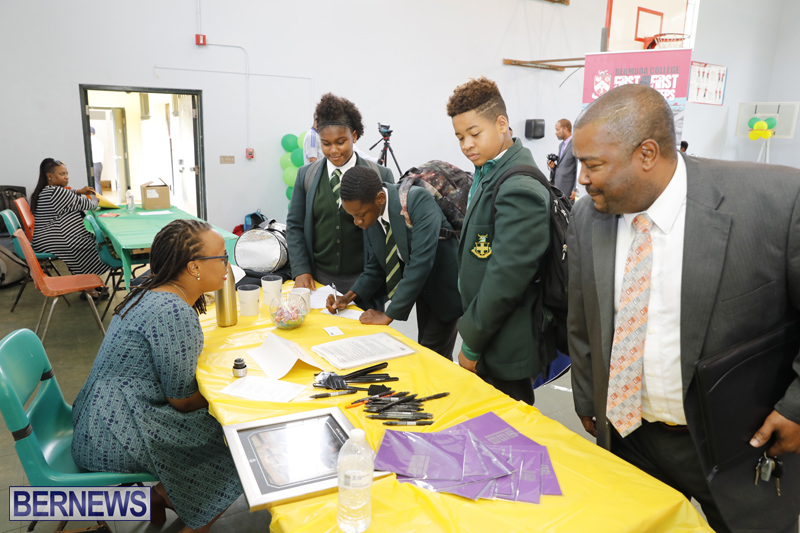 Whitney-Institute-Middle-School-Career-Fair-Bermuda-Feb-9-2018-10
