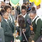 Whitney Institute Middle School Career Fair Bermuda Feb 9 2018 (11)