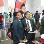 Whitney Institute Middle School Career Fair Bermuda Feb 9 2018 (12)