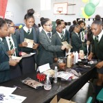 Whitney Institute Middle School Career Fair Bermuda Feb 9 2018 (13)
