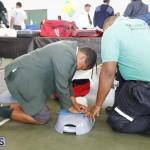 Whitney Institute Middle School Career Fair Bermuda Feb 9 2018 (15)