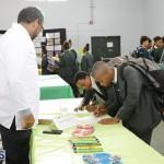 Whitney Institute Middle School Career Fair Bermuda Feb 9 2018 (16)