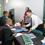Whitney Institute Middle School Career Fair Bermuda Feb 9 2018 (18)