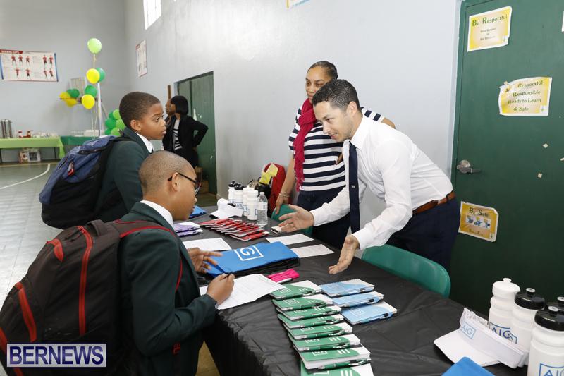 Whitney-Institute-Middle-School-Career-Fair-Bermuda-Feb-9-2018-18