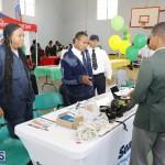 Whitney Institute Middle School Career Fair Bermuda Feb 9 2018 (19)