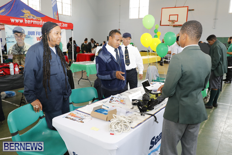 Whitney-Institute-Middle-School-Career-Fair-Bermuda-Feb-9-2018-19