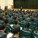 Whitney Institute Middle School Career Fair Bermuda Feb 9 2018 (2)