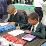 Whitney Institute Middle School Career Fair Bermuda Feb 9 2018 (21)