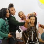 Whitney Institute Middle School Career Fair Bermuda Feb 9 2018 (22)
