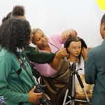 Whitney Institute Middle School Career Fair Bermuda Feb 9 2018 (23)