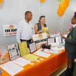 Whitney Institute Middle School Career Fair Bermuda Feb 9 2018 (24)
