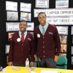 Whitney Institute Middle School Career Fair Bermuda Feb 9 2018 (26)