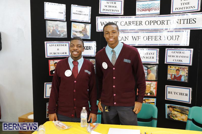 Whitney-Institute-Middle-School-Career-Fair-Bermuda-Feb-9-2018-26