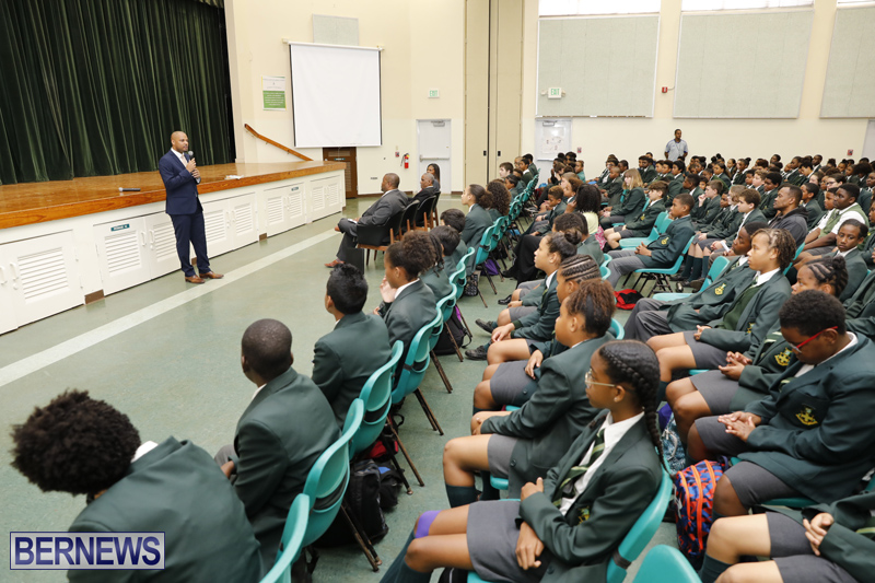 Whitney-Institute-Middle-School-Career-Fair-Bermuda-Feb-9-2018-3