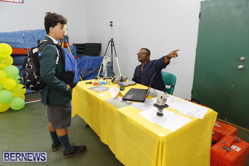 Whitney-Institute-Middle-School-Career-Fair-Bermuda-Feb-9-2018-30
