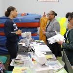 Whitney Institute Middle School Career Fair Bermuda Feb 9 2018 (31)