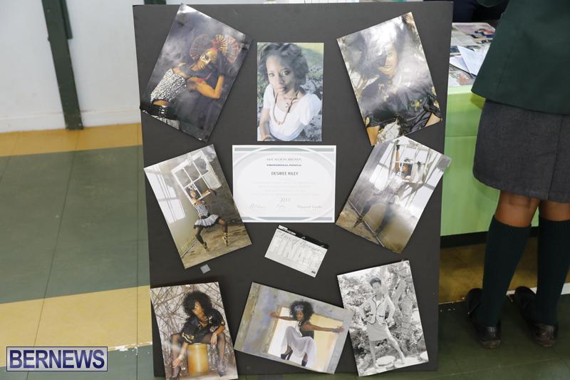 Whitney-Institute-Middle-School-Career-Fair-Bermuda-Feb-9-2018-32