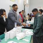 Whitney Institute Middle School Career Fair Bermuda Feb 9 2018 (33)