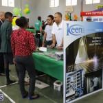 Whitney Institute Middle School Career Fair Bermuda Feb 9 2018 (34)