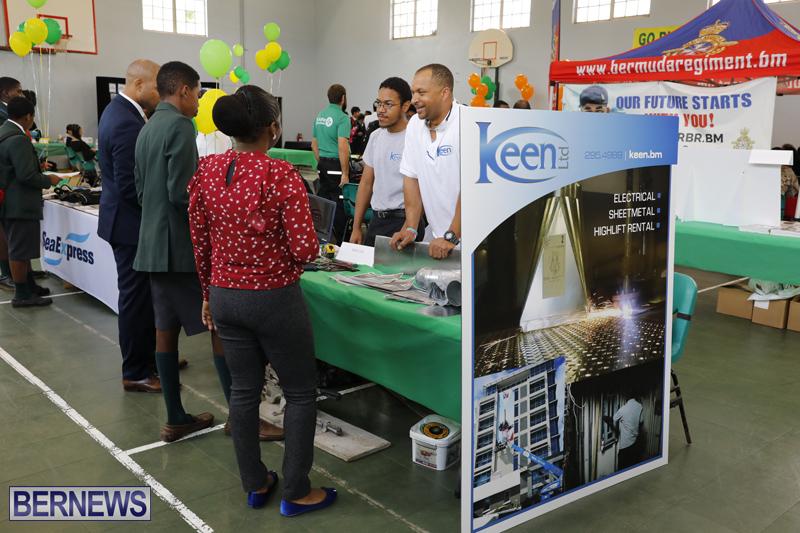 Whitney-Institute-Middle-School-Career-Fair-Bermuda-Feb-9-2018-34