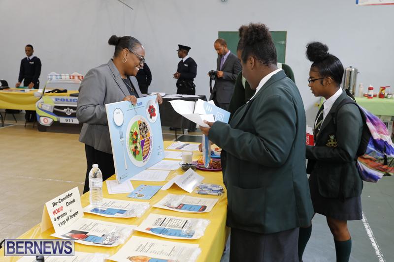 Whitney-Institute-Middle-School-Career-Fair-Bermuda-Feb-9-2018-35
