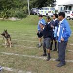 Whitney Institute Middle School Career Fair Bermuda Feb 9 2018 (38)