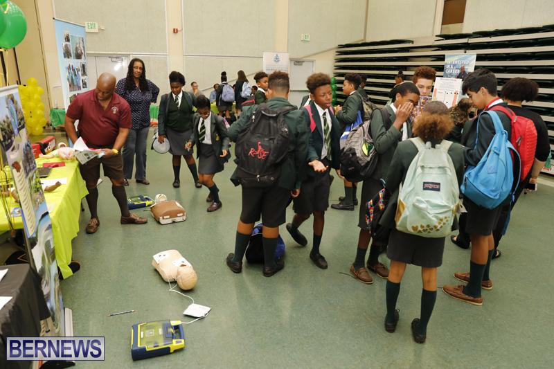 Whitney-Institute-Middle-School-Career-Fair-Bermuda-Feb-9-2018-40