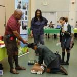 Whitney Institute Middle School Career Fair Bermuda Feb 9 2018 (41)