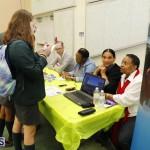 Whitney Institute Middle School Career Fair Bermuda Feb 9 2018 (43)