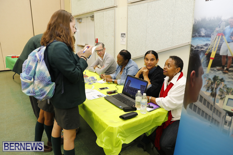 Whitney-Institute-Middle-School-Career-Fair-Bermuda-Feb-9-2018-43