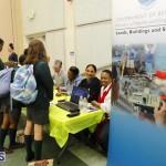 Whitney Institute Middle School Career Fair Bermuda Feb 9 2018 (44)