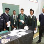 Whitney Institute Middle School Career Fair Bermuda Feb 9 2018 (5)