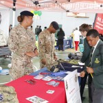 Whitney Institute Middle School Career Fair Bermuda Feb 9 2018 (6)