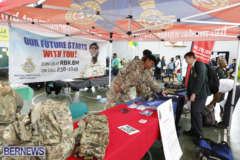 Whitney-Institute-Middle-School-Career-Fair-Bermuda-Feb-9-2018-7
