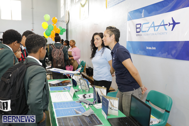 Whitney-Institute-Middle-School-Career-Fair-Bermuda-Feb-9-2018-8