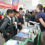 Whitney Institute Middle School Career Fair Bermuda Feb 9 2018 (9)