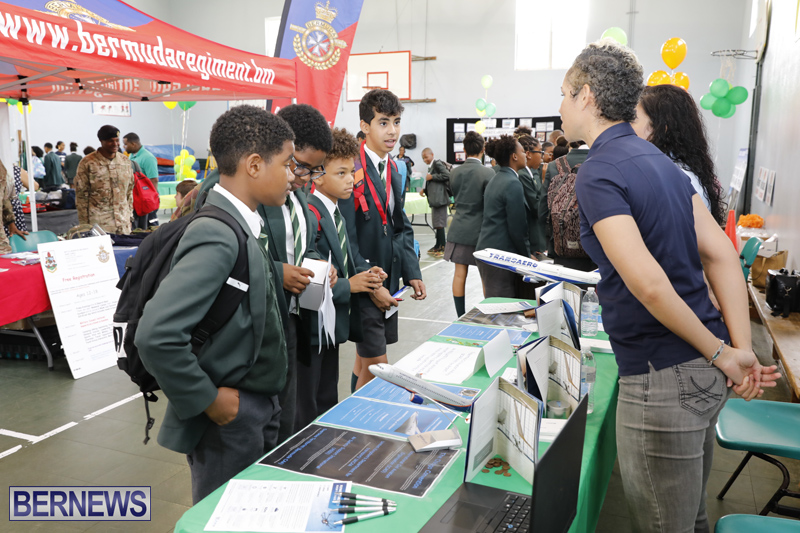 Whitney-Institute-Middle-School-Career-Fair-Bermuda-Feb-9-2018-9