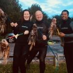 Winter Lionfish Derby Bermuda Feb 2018 (10)
