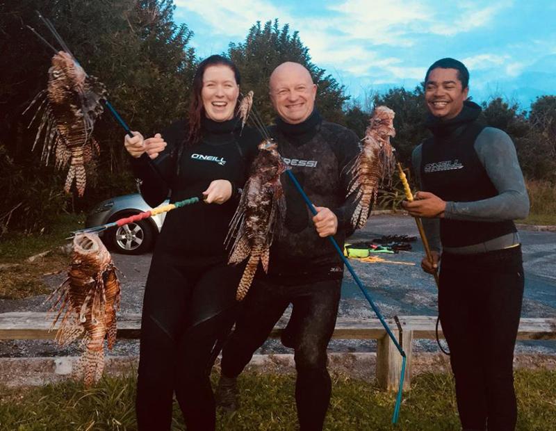 Winter-Lionfish-Derby-Bermuda-Feb-2018-10