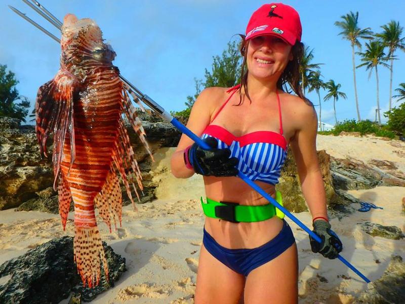 Winter-Lionfish-Derby-Bermuda-Feb-2018-17