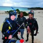 Winter Lionfish Derby Bermuda Feb 2018 (20)