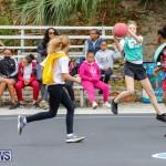 Zone Netball Bermuda, February 3 2018-7303